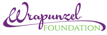 The Wrapunzel Foundation